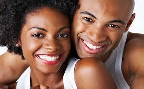 Rituel de retour affection de l'être aimé 7j/7j,retour affectif immédiat