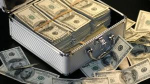 budget voyage usa 300x169 - Comment gagner aux jeux hasard. Rituel pour avoir la chance aux jeux