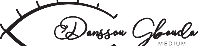 Cabinet Dansou Gbouda