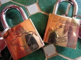 Retour affectif avec cadenas,Retour d'affection. le vrai rituel efficace et sérieux pour envoûter une personne.
