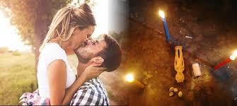 Retour affection, portefeuille magique,envoûtement amoureux