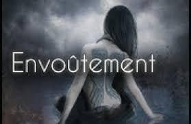 images 23 - Envoûtement Amoureux,Envoûtement Amoureux rapides,Envoûtement Amoureux immédiat,retour affectifs