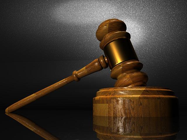 Priere pour gagner un proces - Rituel pour empêcher un faire ou procès d'être lieu ou n'importes quel affaire ou problème avec la justice. Gagner un procès. Prière pour gagner un procès