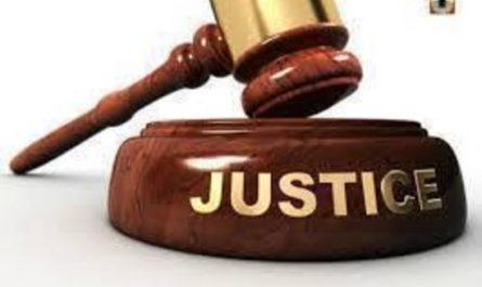Prière Pour Gagner Un Procès.rituel Pour Gagner Un Procès Avec La Justice