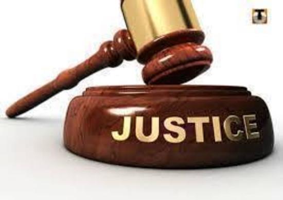 Prière pour gagner un procès, rituel très puissant pour gagner un procès ou n'importes quel affaire de justice ,Gagner un procès