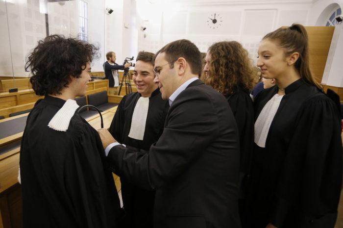 Gagner un procès,rituel très puissant pour gagner un procès ou n'importes quel affaire de justice ,procès rituel