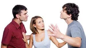 Rituel de séparation de couple. comment séparé un couple. désenvoûter un couple
