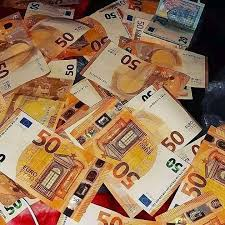 Le portefeuille magique qui produit des euros chaque